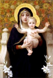 themadonna-of-thelilies-william-adolphe-bouguereau-wikipaintingsorg-1375405911_org